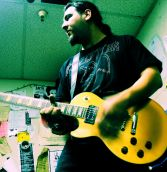 Devin - SweetHayaH5-PreProduction-April2015