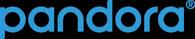 pandora_logo_sm