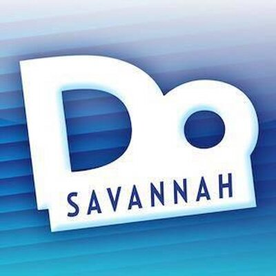 Do Savannah logo